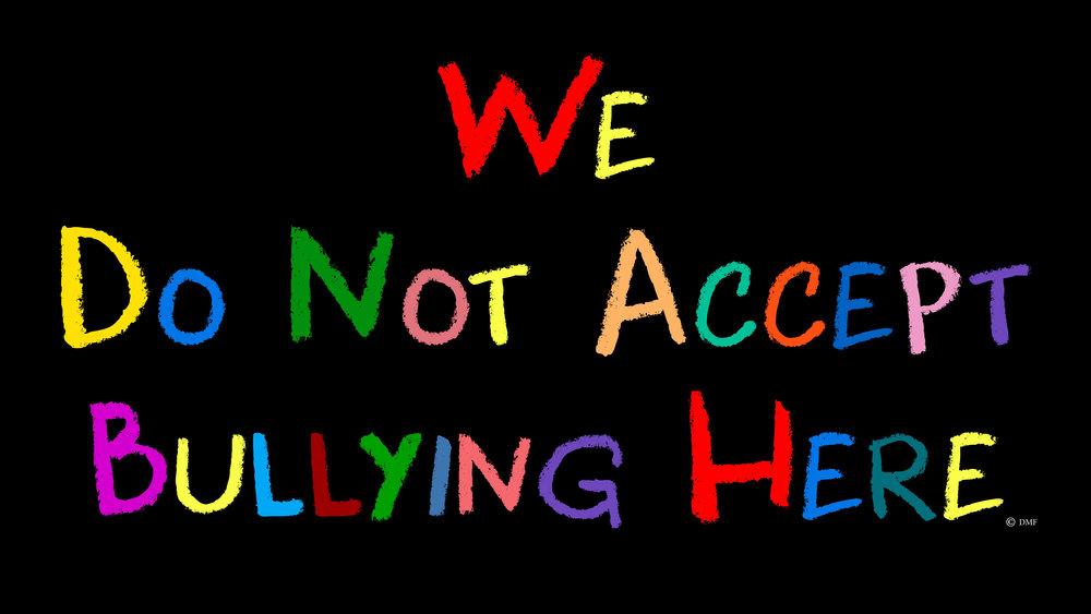 TDM Anti Bullying.jpg