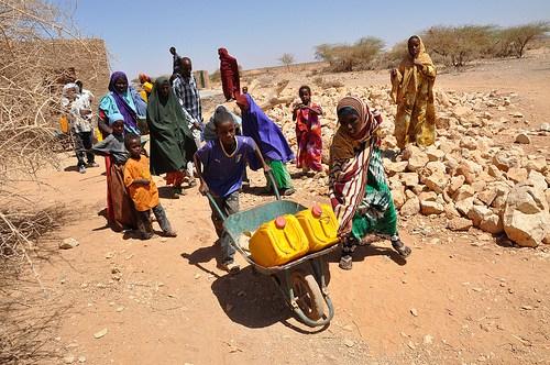 somaliland-drought.jpg