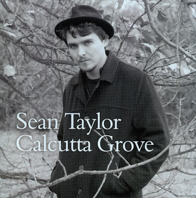 calcutta-grove-album.jpg