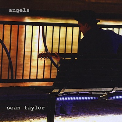 angels-album-cover.jpg