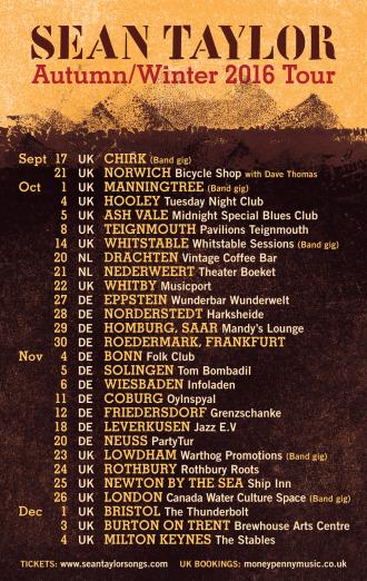 Tour+poster+1.jpg