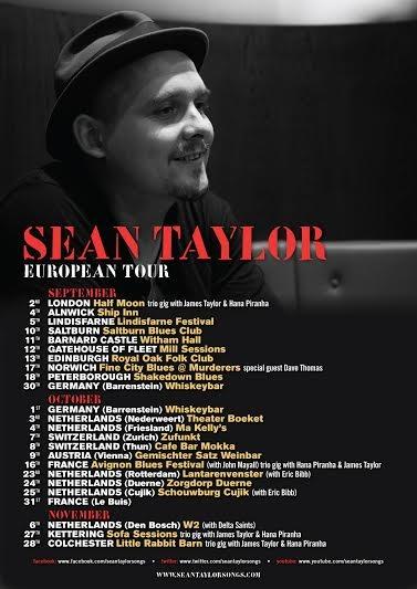 European+tour.jpg