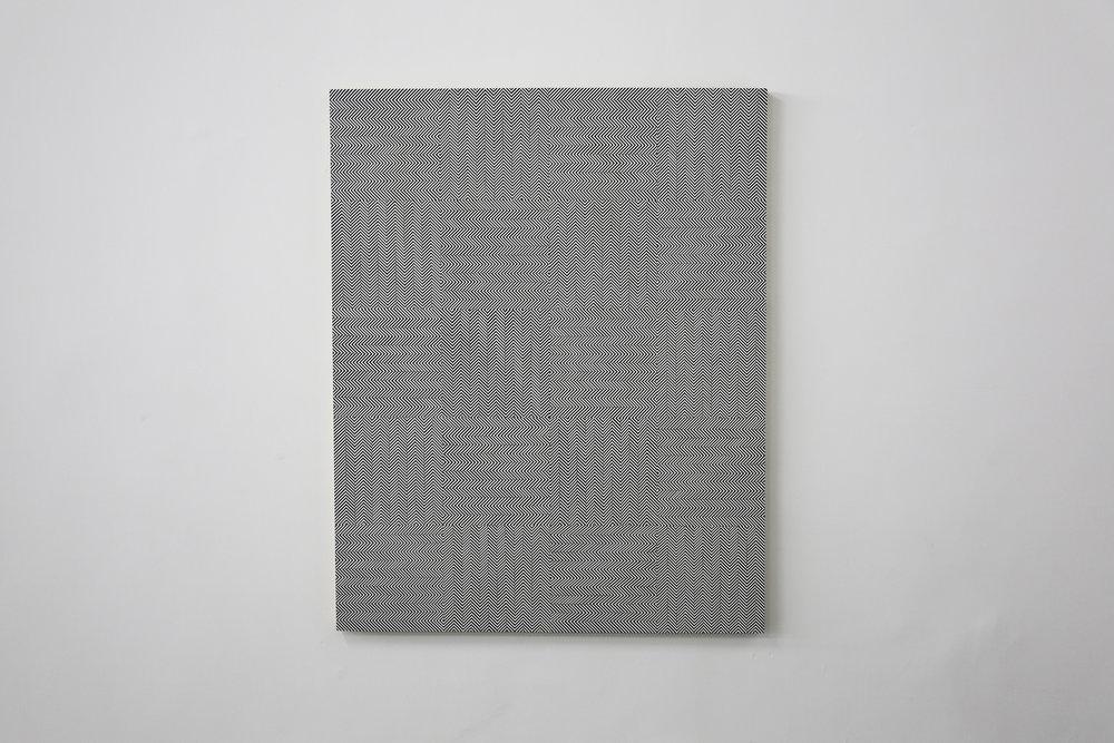1477589315_Johnny Abrahams_Untitled9_Acrylic on panel_119.4x152.4cm_2014.jpg