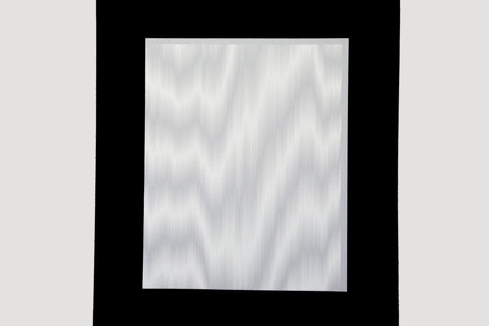 1477589406_Johnny Abrahams_Untitled5_Acrylic on canvas_119.4x152.4cm_2016.jpg
