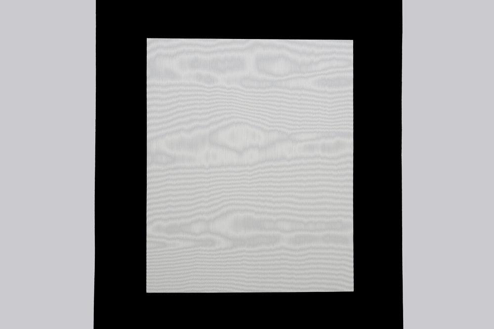 1477589590_Johnny Abrahams_Untitled6_Acrylic on canvas_119.4x152.4cm_2016.jpg