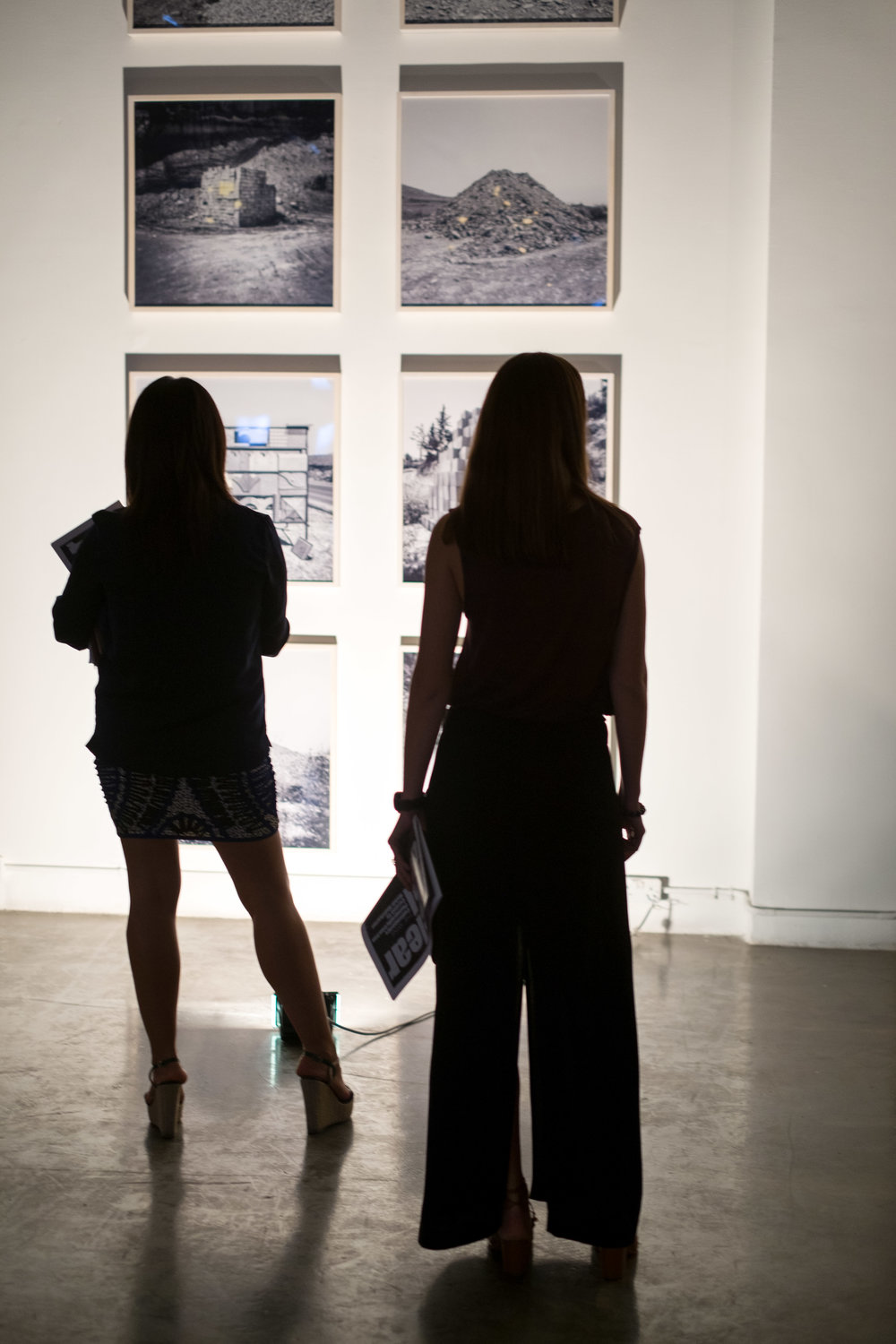 The Mine-Unclear Deal Photo Exhibition-15.jpg