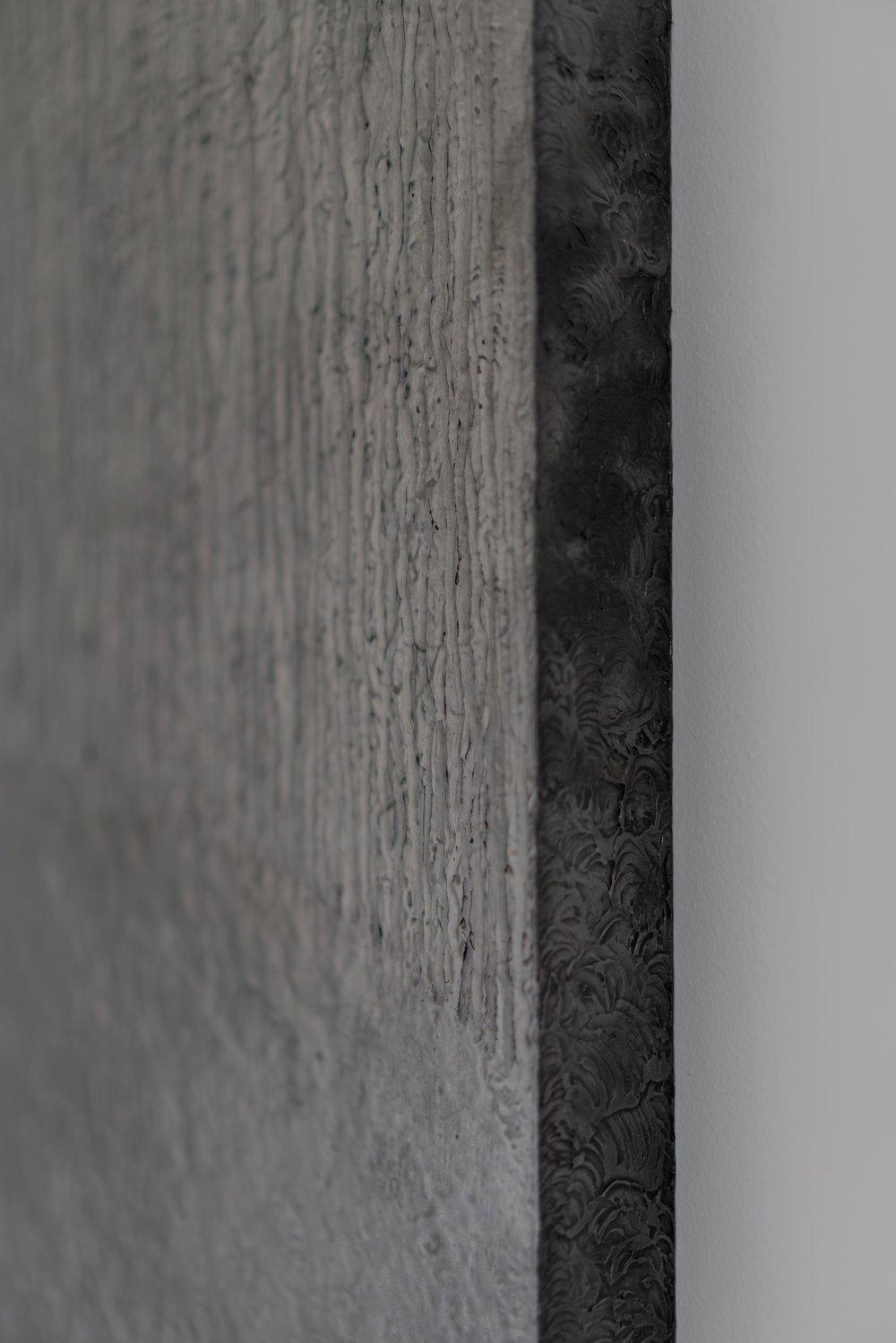 18D1 - detail 2.jpg