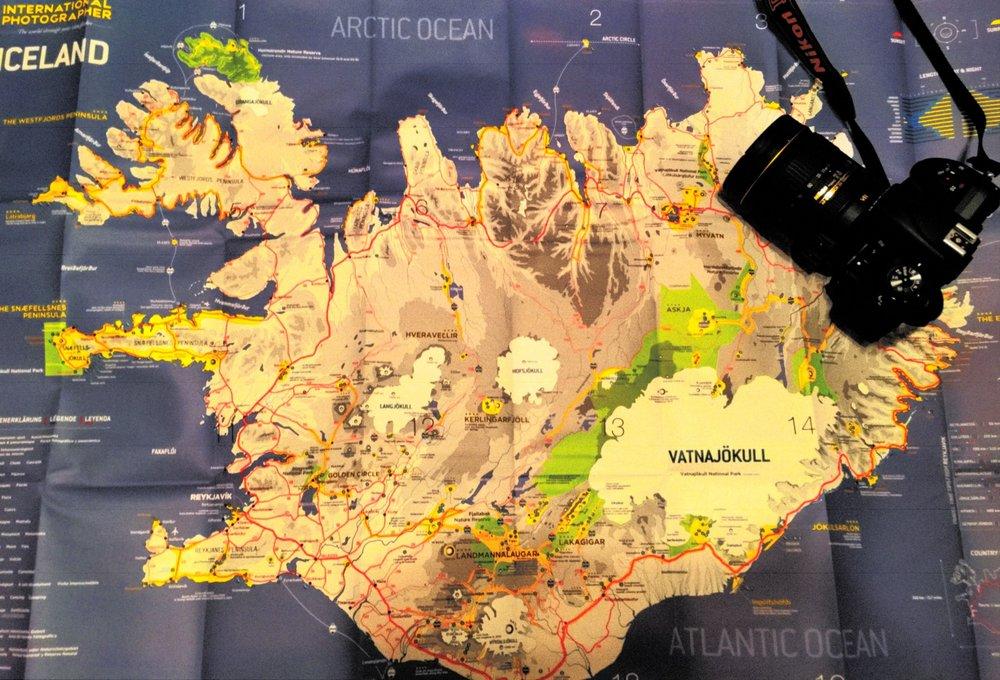 IcelandMap - Copy.jpg