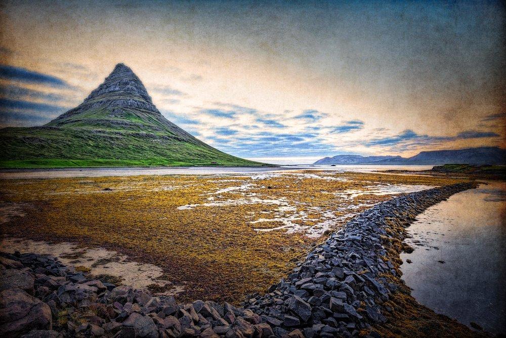 Iceland-Kirkujufell-txt18.jpg