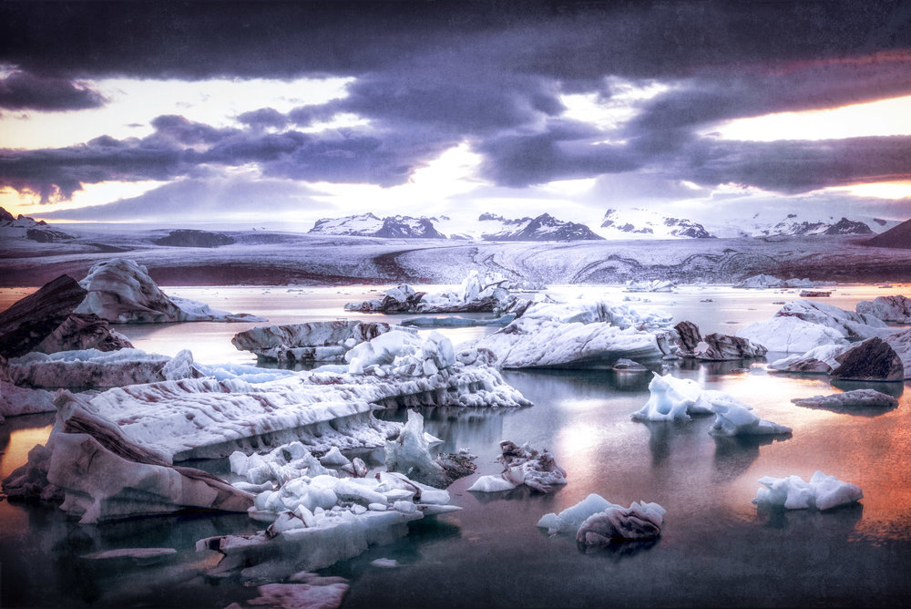 Iceland-2326-Edit-2-Edit.jpg