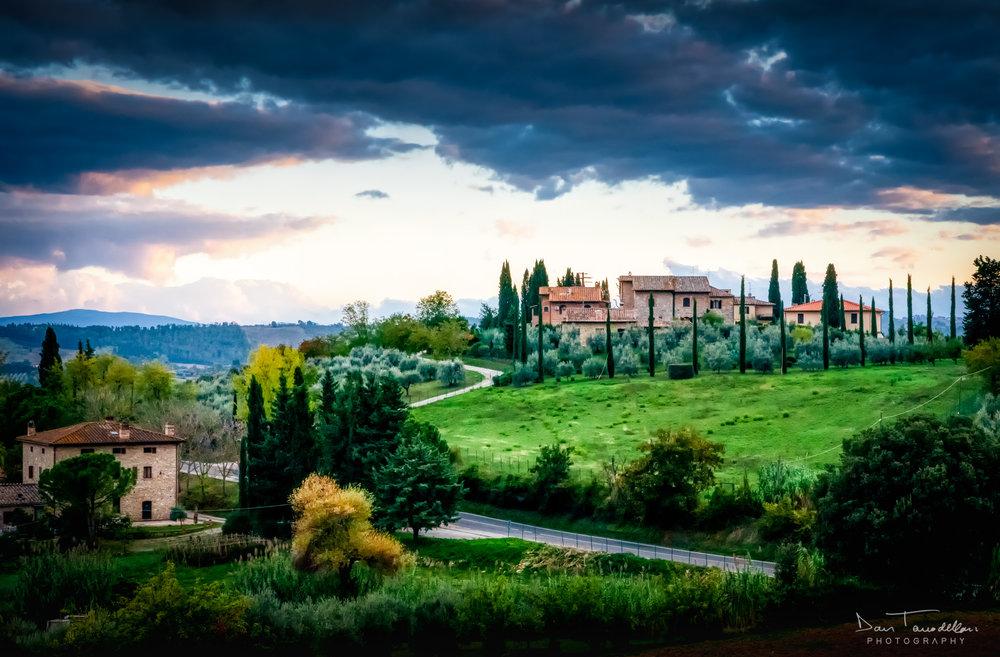 Tuscany_DSC6752Aurora.jpg