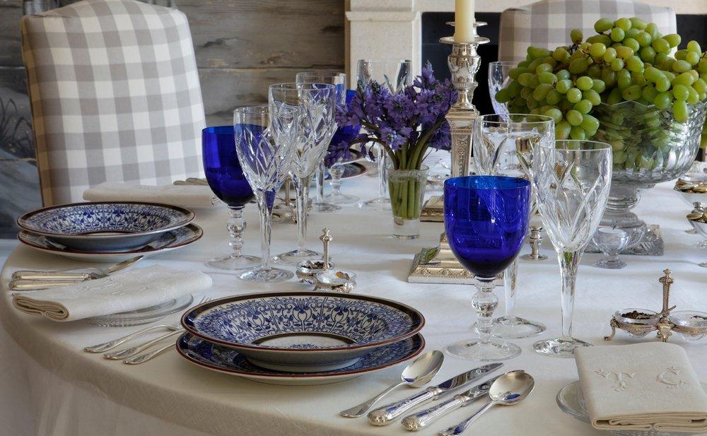 studio-alidad-dining-room-interior-design-1.jpg