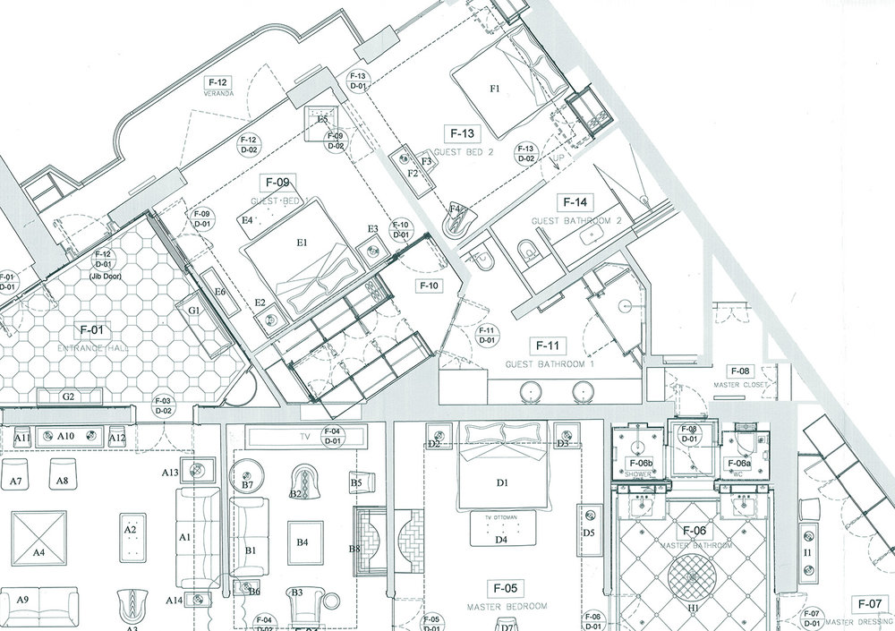 studio-alidad-floor-plan-low-res.jpg
