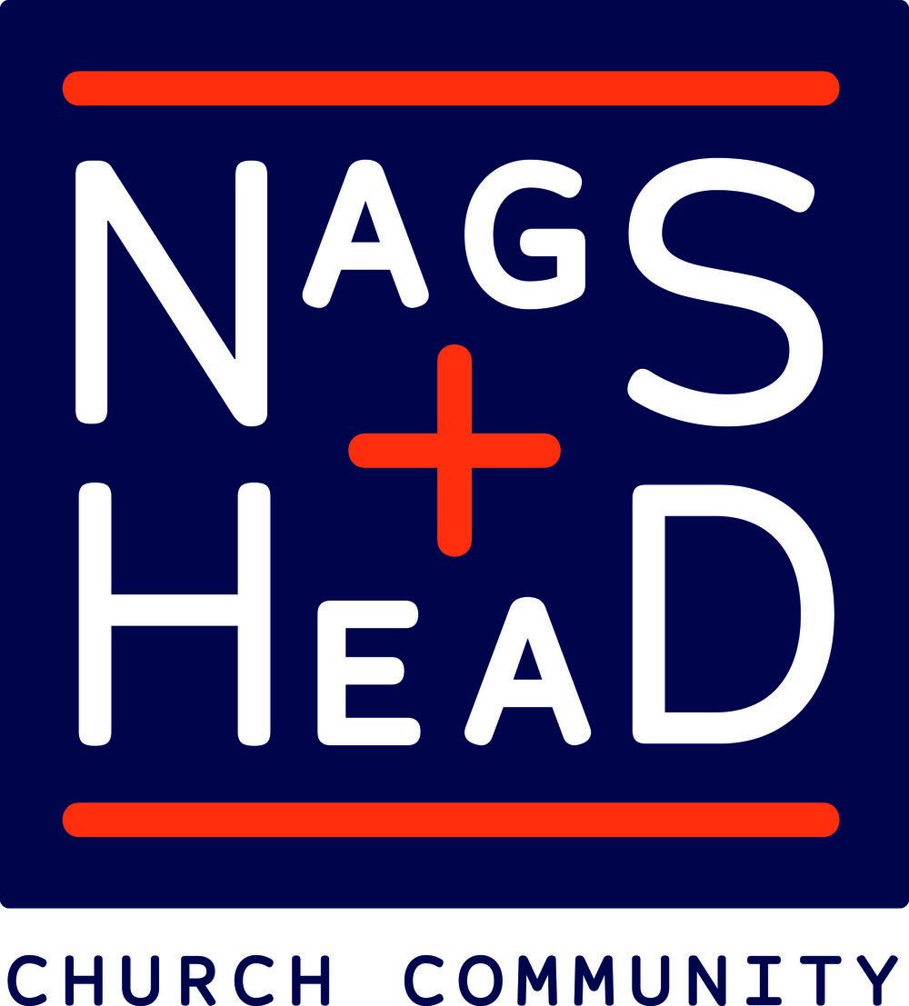 Nags Head CC logo.jpg