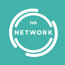 htb_network.png