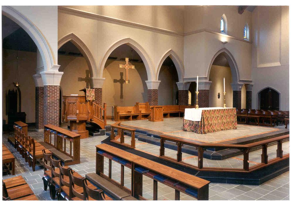 chancel-1.jpg