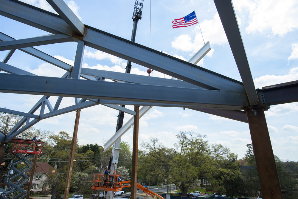 hbumc-topping-out_02.jpg