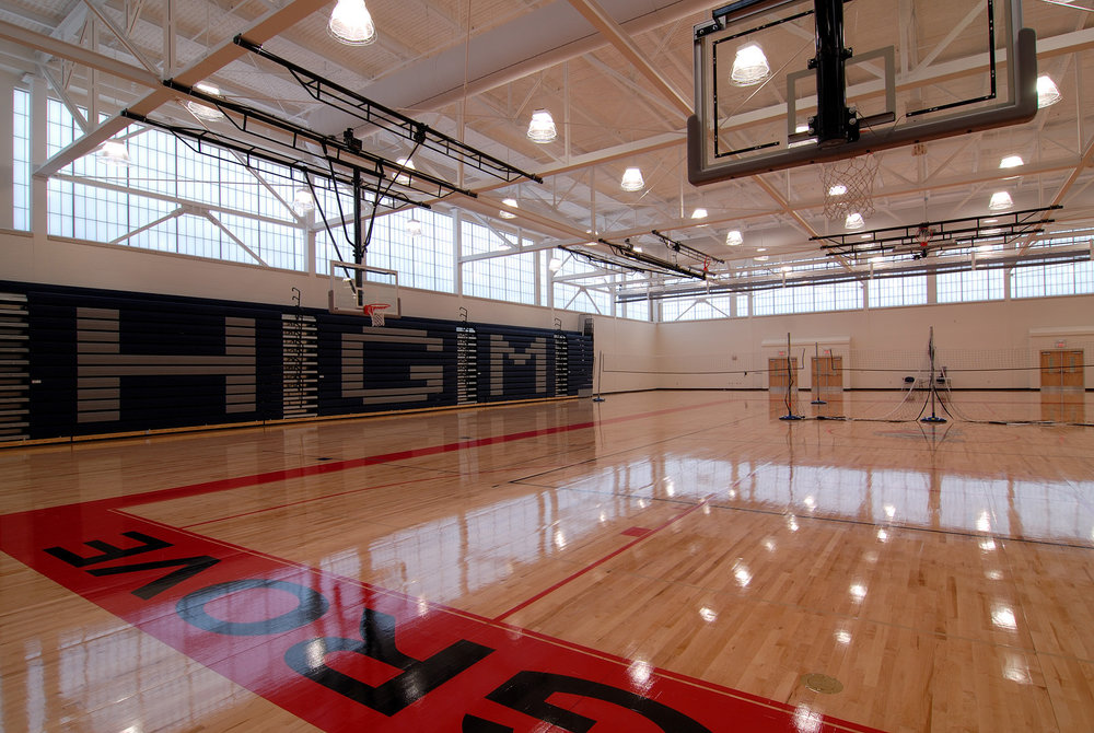 1029-gymnasium-01.jpg