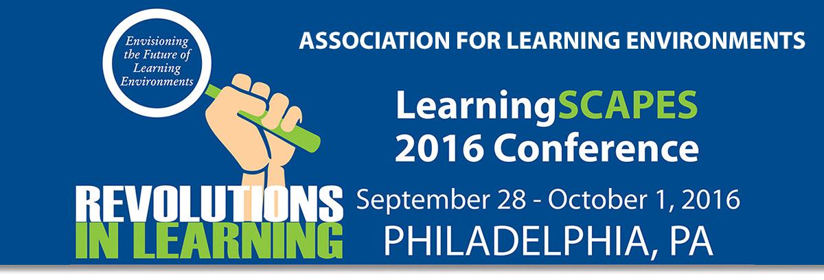 conference-header2