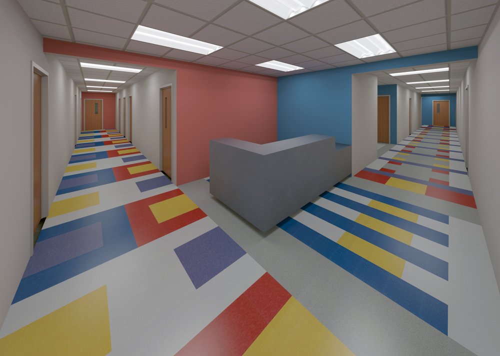 Preschool_Corridor-Option_1.jpg