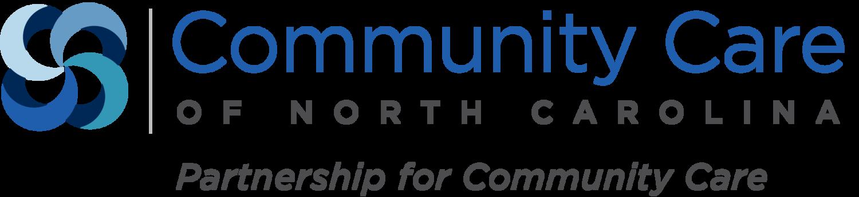 quality improvement p4communitycare