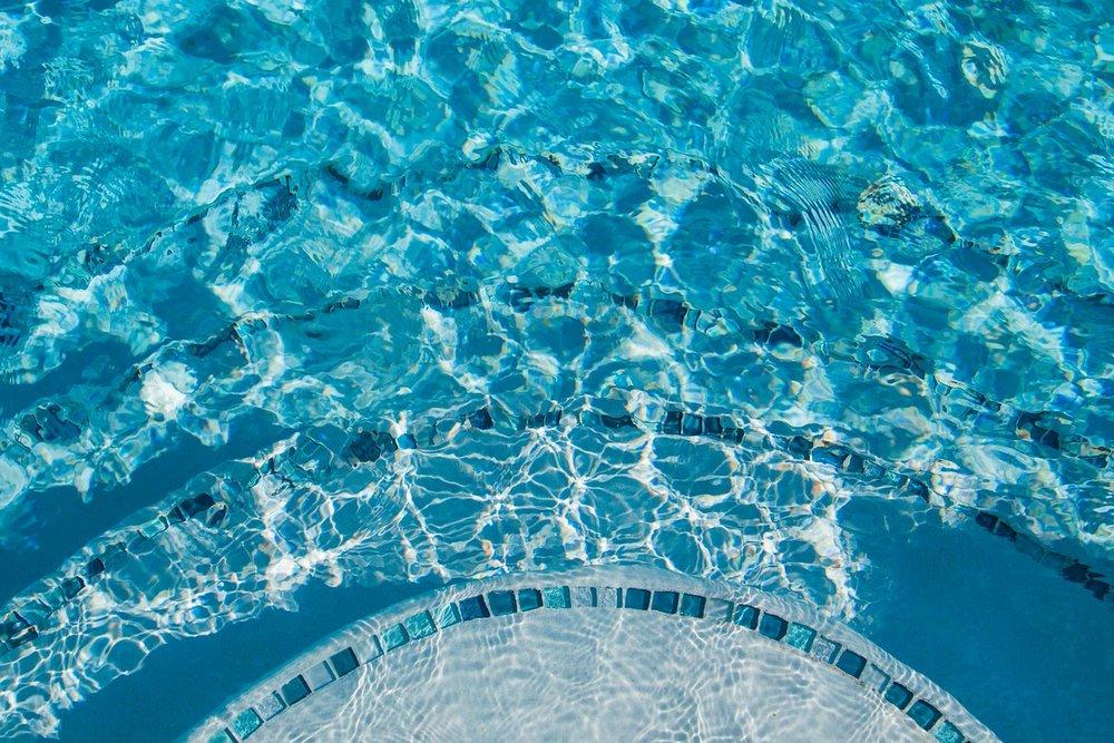 pool_4.jpg