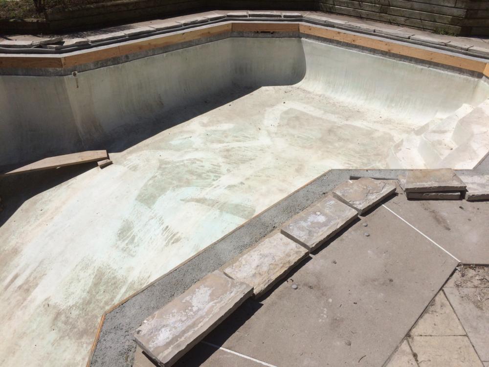 concrete_finish_2.png