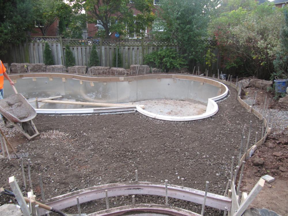 concrete_pool_2.png