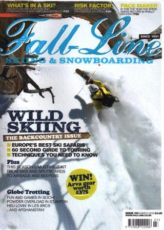 Fall-Line-103-cover_web.jpg