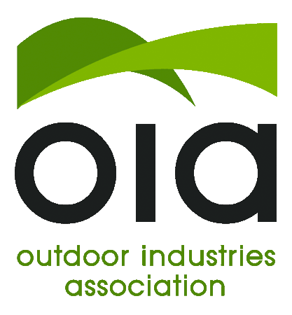 oia-logo-small.png