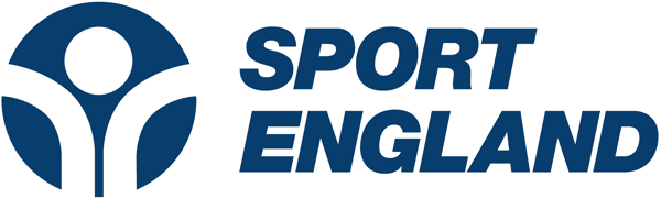 Sport-England-Logo-small.png