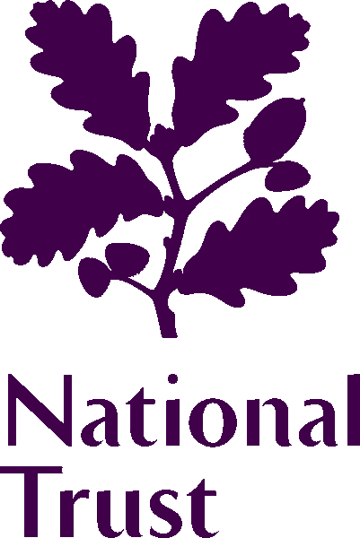 NationalTrustUKLogo.png