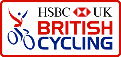 british-cycling-logo.png