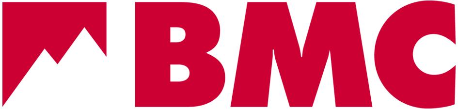 BMC_RGB.jpg