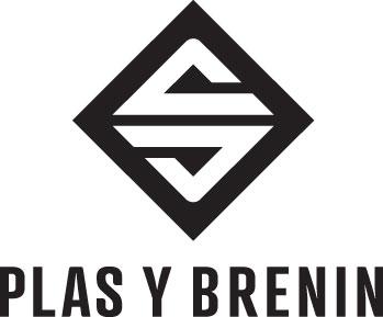 PYB_Logo.jpg