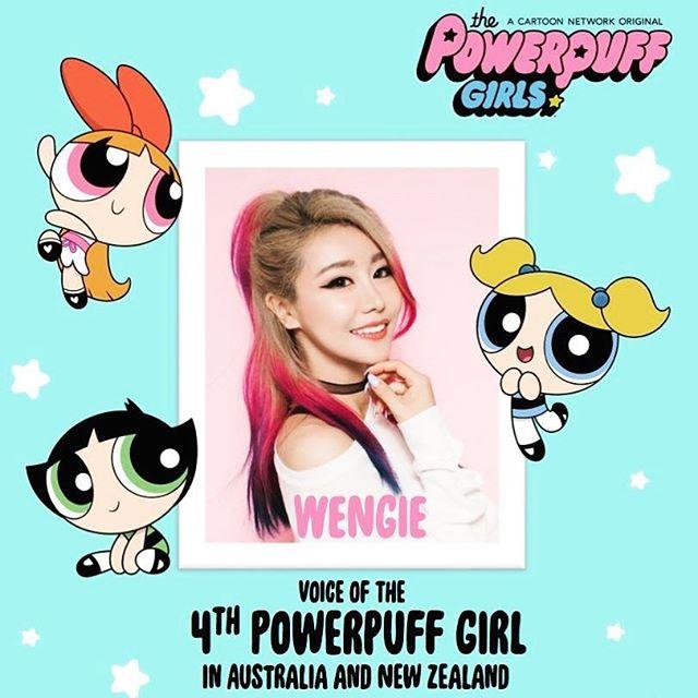 powerpuff-wengie.jpg