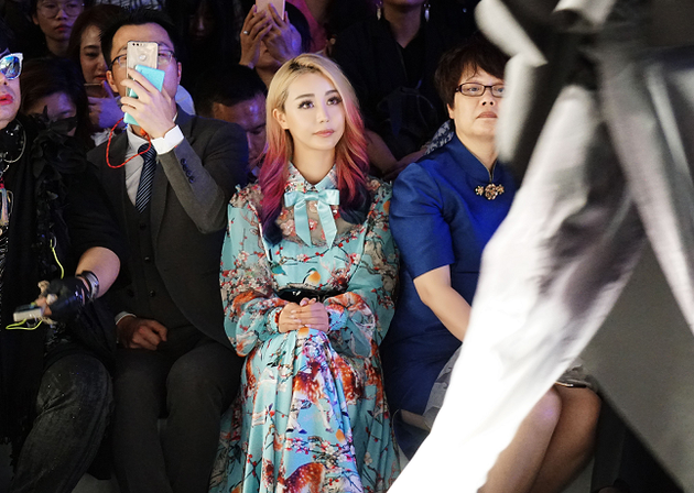Qigang-guangzhou-fashion-week-wengie-1.png