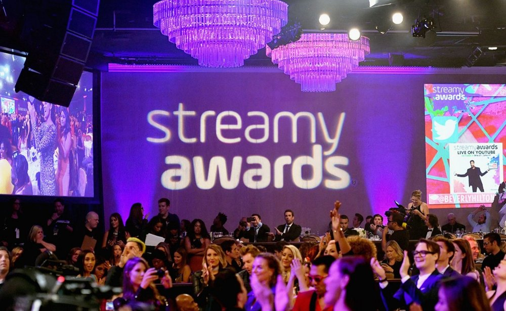 streamy-awards.jpg