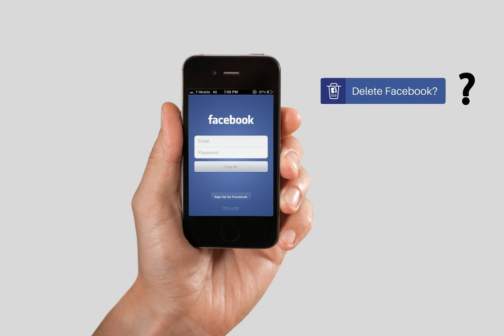 why we deleted facebook sign in option the body measurement app bodybarista ios app