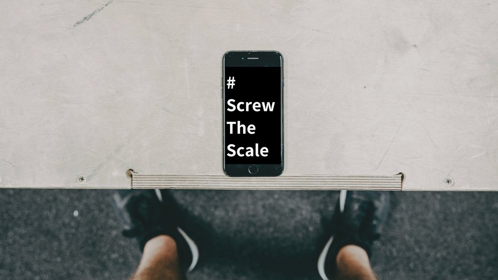 screwthescale if its not making you happy the body measurement app bodybarista ios app