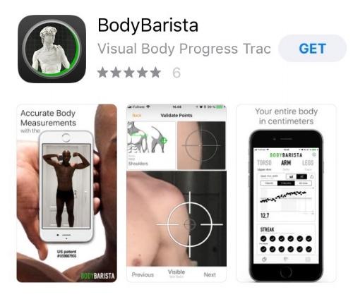 BodyBarista Body measurement tracker.jpeg