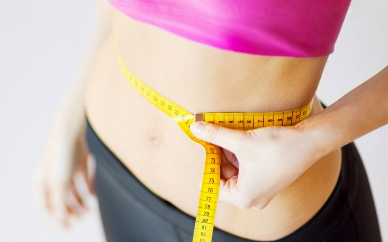 bodybarista body measurement tracker.png