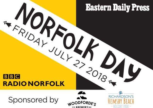Norfolk Day.jpg
