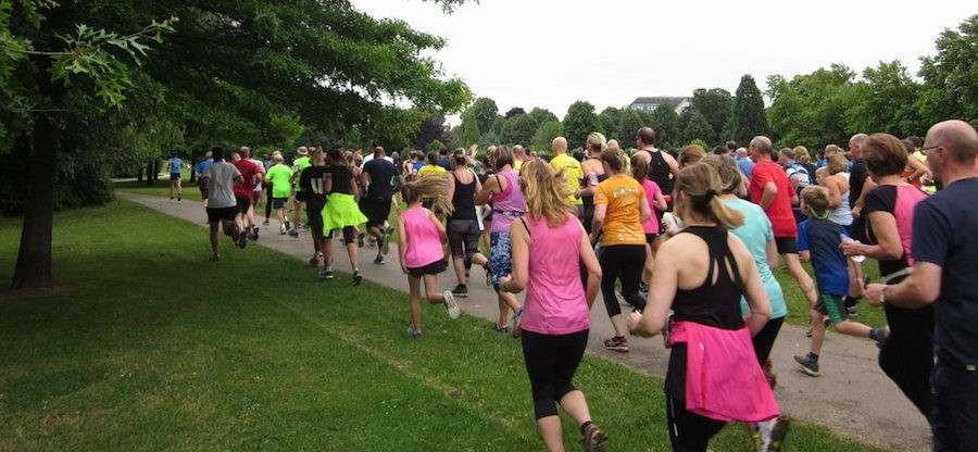 park run great yarmouth.jpg