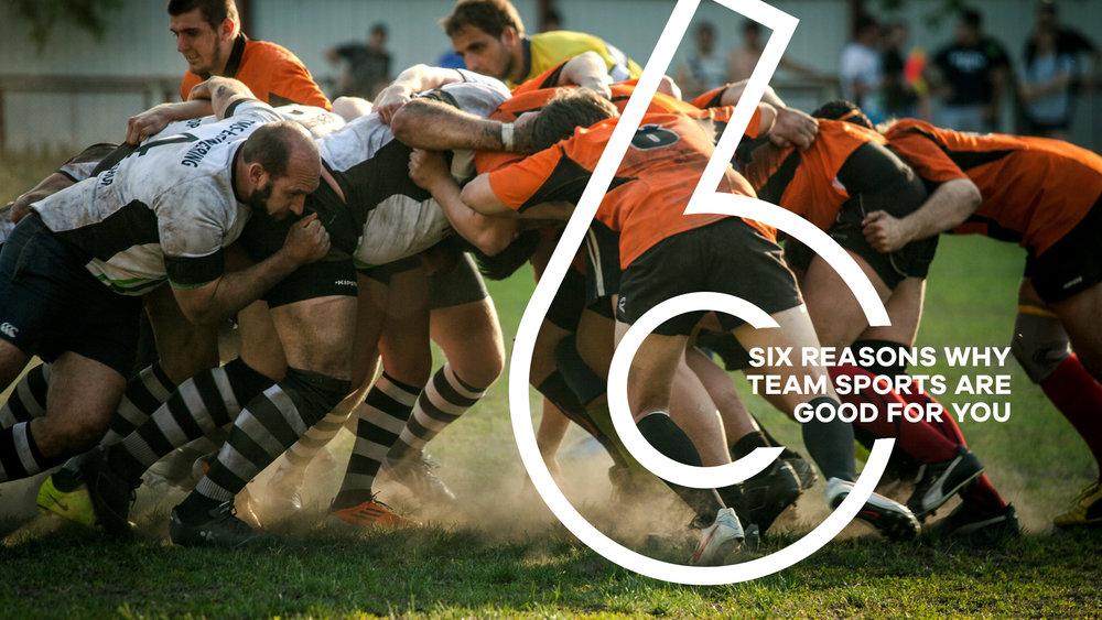 Team sports.JPG