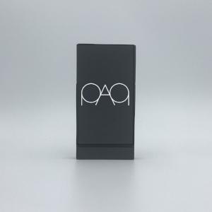 PAQ Case.jpg