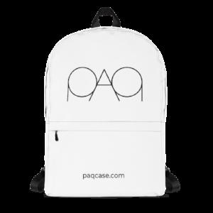 PAQ Backpack