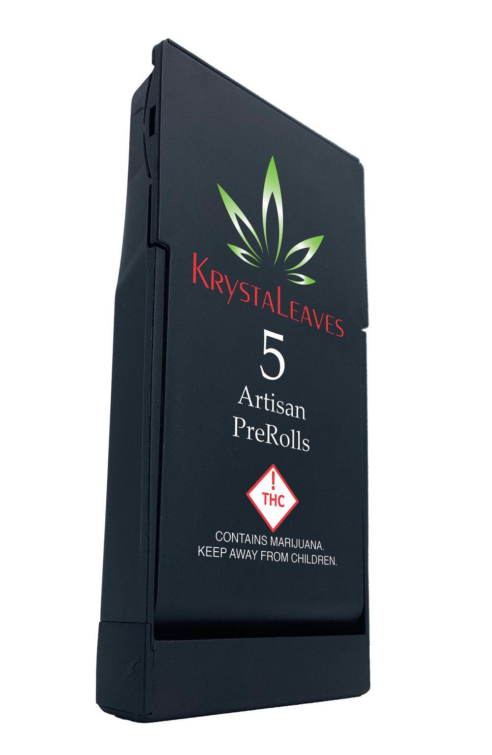 krystal leaves.jpg