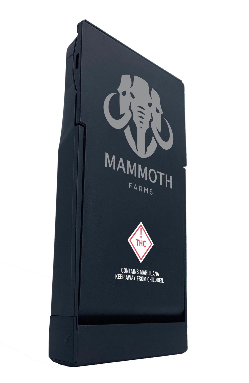 Mammoth Farms.jpg
