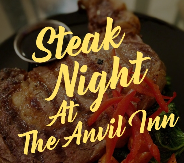 Copy of Steak Night Flyer - Made with PosterMyWall (2).jpg